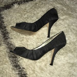 Guess by Marciano Shoes - Guess heels